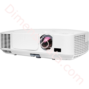 Picture of Projector NEC M260X