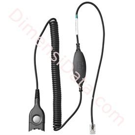 Jual Headset Connector Cable Sennheiser CHS 01