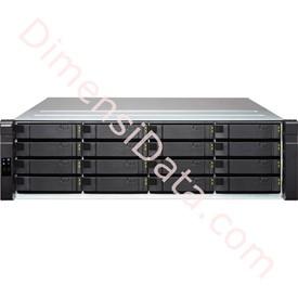 Jual Storage Server NAS QNAP ES1640dc-v2-E5-96G