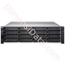 Jual Storage Server NAS QNAP EJ1600-v2