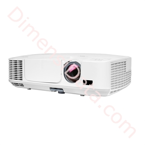 Picture of Projector NEC M300X