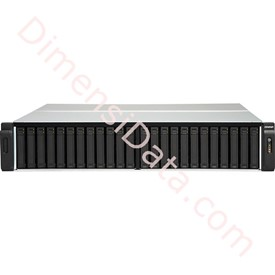 Jual Storage Server NAS QNAP TES-3085U-D1531-16GR