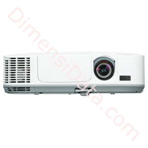 Picture of Projector NEC M350X