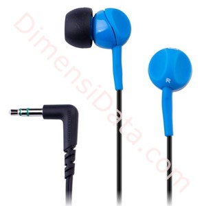 Picture of Earphone Sennheiser CX 213 Blue