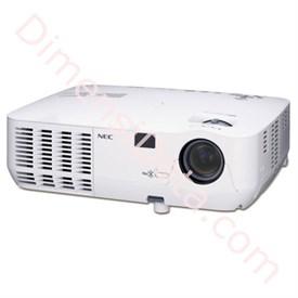 Jual Projector NEC NP-V300X