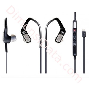 Picture of Earphone Sennheiser AMBEO Smart Headset