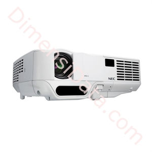Picture of Projector NEC NP63