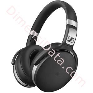 Picture of Headphone Wireless Bluetooth Sennheiser HD 4.50 BTNC