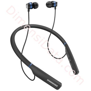 Picture of Earphone Sennheiser CX 7.00 BT