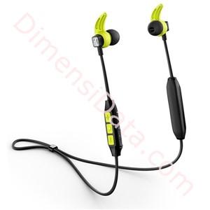 Picture of Headphone Sennheiser CX Sport