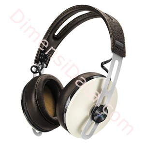 Picture of Headphone Sennheiser Momentum 2 Wireless Ivory