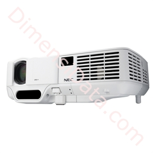 Picture of Projector NEC NP64
