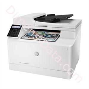 Picture of Printer HP Color LaserJet Pro MFP M181FW