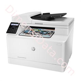 Jual Printer HP Color LaserJet Pro MFP M181FW