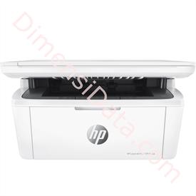Jual Printer HP LaserJet Pro MFP M28a