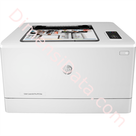 Jual Printer HP laserJet Pro M154A