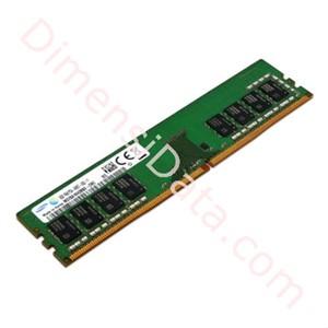 Picture of Memory Desktop Lenovo 8GB 2400Mhz Non ECC UDIMM/SODIMM P51 i7
