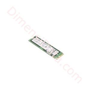 """Picture of SSD Lenovo 256GB SSD SATA 2.5"""""""