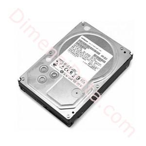 Picture of Hard Drive Lenovo 2TB SATA 7200RPM 3.5 inch