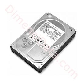 Jual Hard Drive Lenovo 2TB SATA 7200RPM 3.5 inch