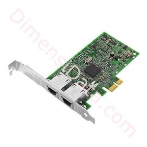 Picture of Ethernet Card Lenovo Broadcom NatXreem Gigabit Ethernet 1 Port