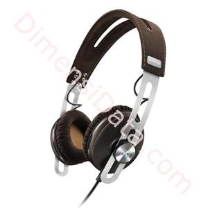Picture of Headphone Sennheiser Momentum OnEar 2i Brown