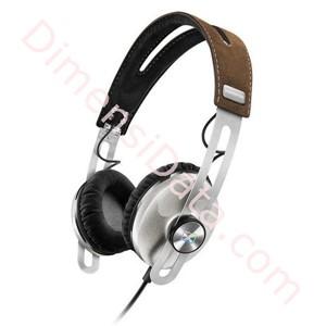 Picture of Headphone Sennheiser Momentum OnEar 2G Ivory