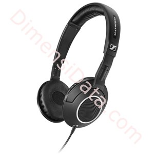 Picture of Headphone Sennheiser HD 231G