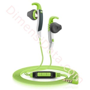 Picture of Earphone Sennheiser MX 686 G Sports