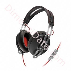 Picture of Headphone Sennheiser Momentum (Black)