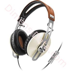 Picture of Headphone Sennheiser Momentum (Ivory)