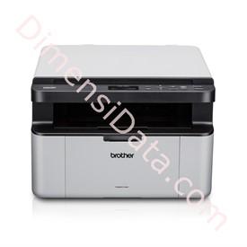 Jual Printer BROTHER Mono Laser Multifunction DCP-1601