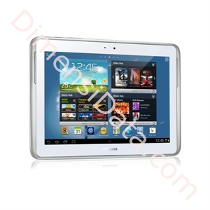 Picture of Tablet SAMSUNG Galaxy Note 10.1