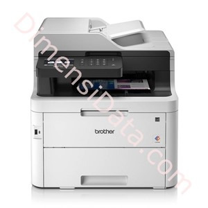 Picture of Printer BROTHER Colour Multifunction MFC-L3750CDW