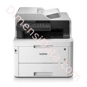 Picture of Printer BROTHER Colour Multifunction MFC-L3770CDW