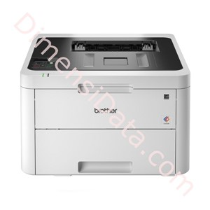 Picture of Printer BROTHER Colour Laser HL-L3230CDN