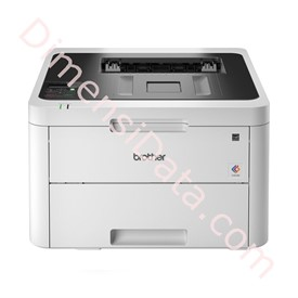 Jual Printer BROTHER Colour Laser HL-L3230CDN