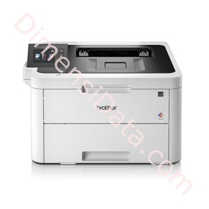 Picture of Printer BROTHER Colour Laser HL-L3270CDW