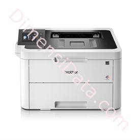 Jual Printer BROTHER Colour Laser HL-L3270CDW