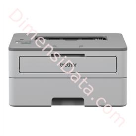 Jual Printer BROTHER Mono Laser HL-B2080DW