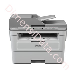 Picture of Printer BROTHER Mono Laser DCP-B7535DW