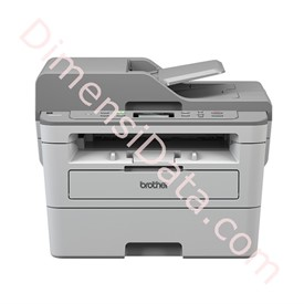 Jual Printer BROTHER Mono Laser DCP-B7535DW