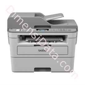 Jual Printer BROTHER Mono Laser MFC-B7715DW