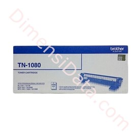 Jual Toner BROTHER TN-1080