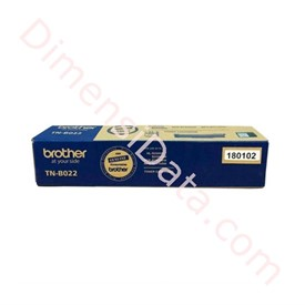 Jual Toner BROTHER TN-B022