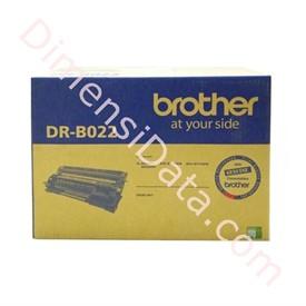Jual Toner BROTHER DR-B022