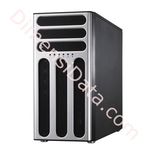 Picture of Promo Server ASUS TS500-E8/PS4 Dual Core