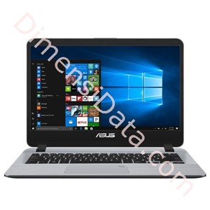 Picture of Notebook ASUS A407UF-BV061T