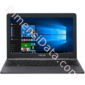Jual Notebook ASUS E203MAH-FD411T