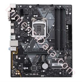Jual Motherboard ASUS Socket LGA1151 TUF B360M-E GAMING